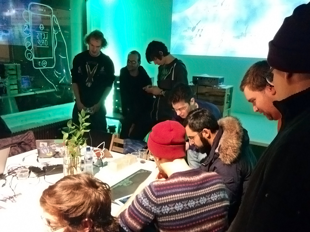 NorthernGameGathering_20151120_172052