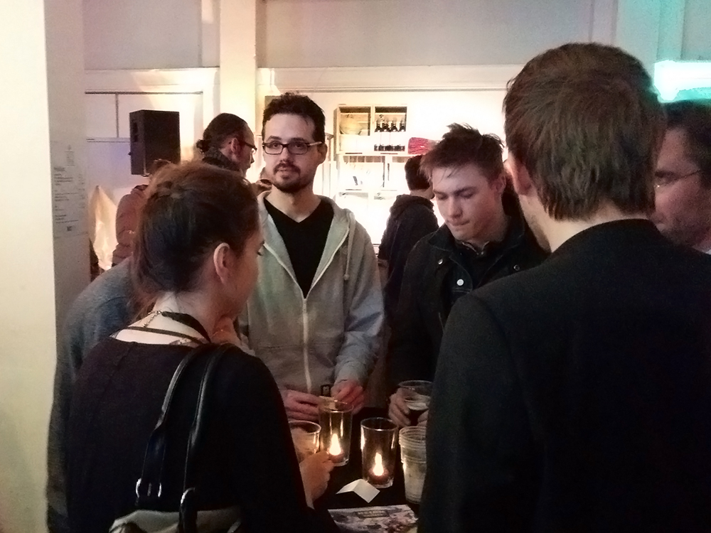 NorthernGameGathering_20151120_172059